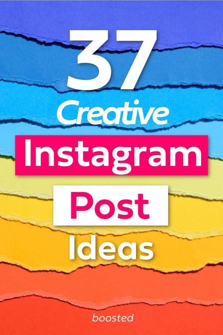 The Best Instagram Tool In 2020 Instagram Marketing Strategy Instagram Feed Ideas Instagram Tools