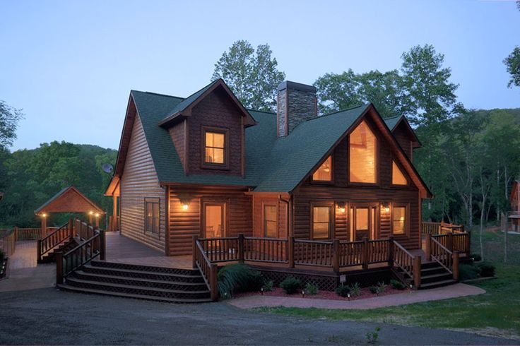 126 Best 3 Or More Bedrooms Images On Pinterest Blue Ridge Cabin Rentals Bubble Baths And