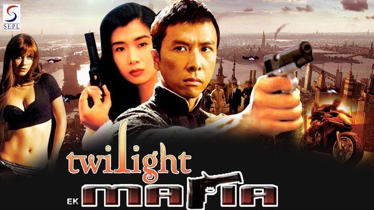 Free Twilight Ek Mafia  -  Hollywood Action Hindi Full Movie - Latest HD Movie 2017 Watch Online watch on  https://free123movies.net/free-twilight-ek-mafia-hollywood-action-hindi-full-movie-latest-hd-movie-2017-watch-online/