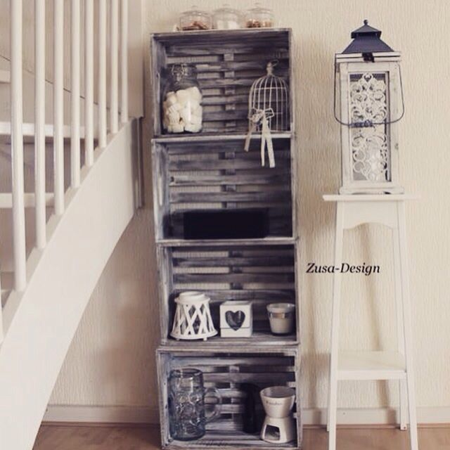 73 best ideas about inspiratie voor binnen on pinterest kerst videos and diy tutorial - Origineel toilet idee ...