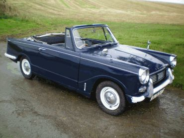 Best Vintage Triumph Pics Images On Pinterest Triumph Car