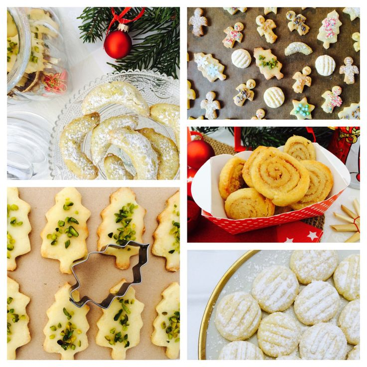 Das Beste zum Feste | EAT - Das Beste für Gäste