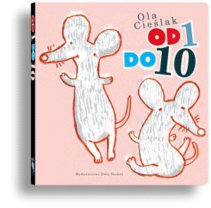 od_1_do_10
