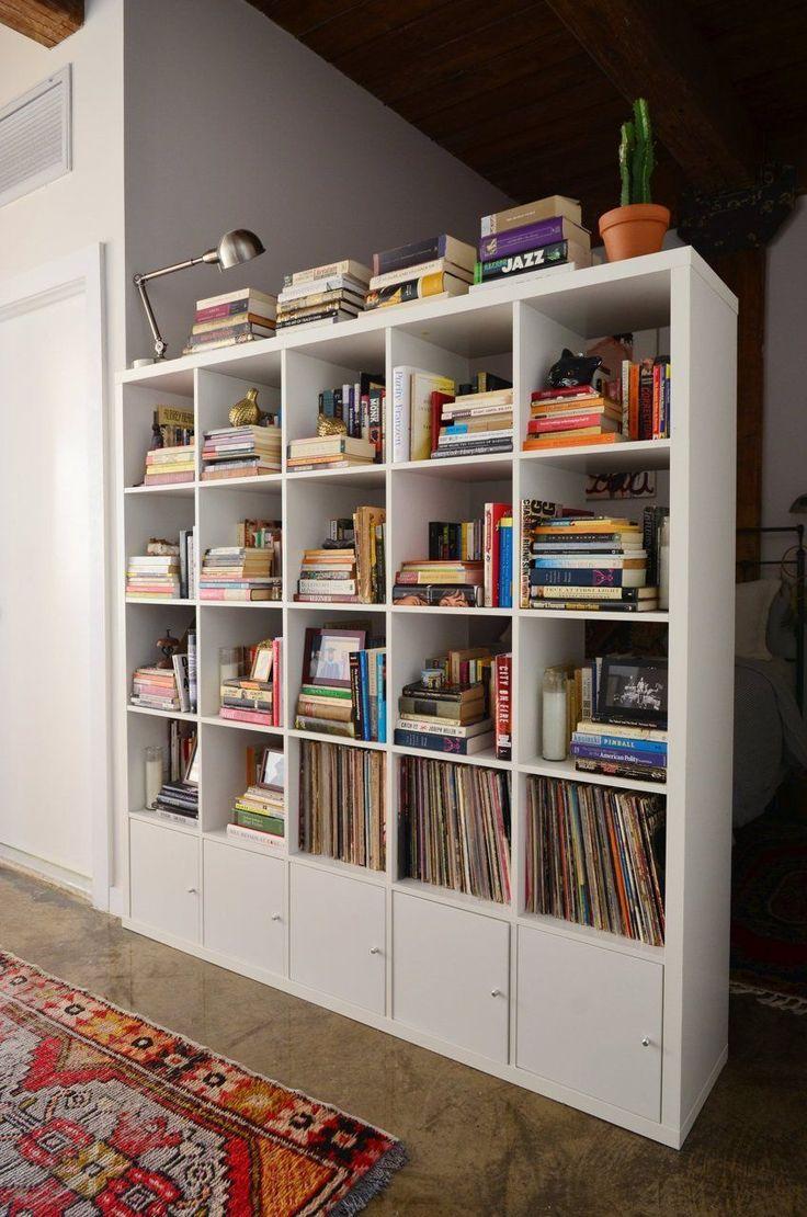 Best 25+ Tiny studio apartments ideas on Pinterest