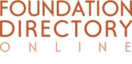 Foundation Directory Online James Hervey Johnson Charitable Educational Trust P.O. Box 16160 San Diego, CA United States 92176-6160 Contact: Kevin V. Munnelly, Tr. Herbal Medicine -Trees for health contact link