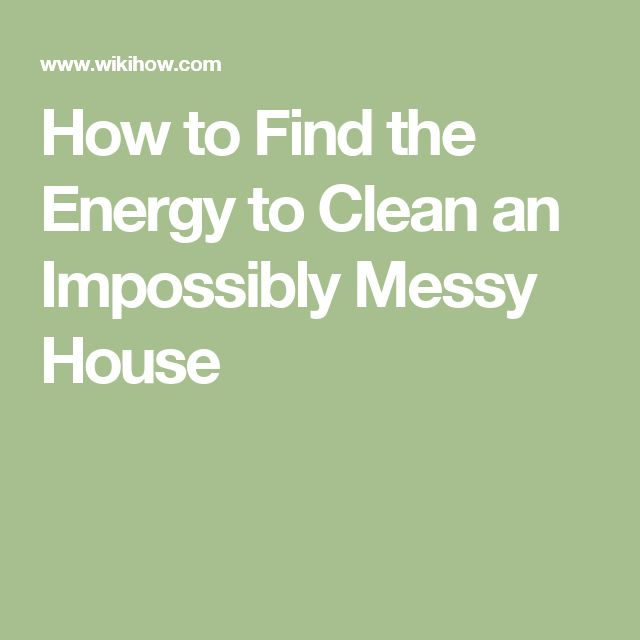 25 Best Ideas About Messy House On Pinterest Track Your
