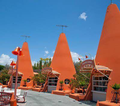 http://themeparks.about.com/od/disneyland/ss/Disneyland-Best-Snacks-and-Desserts_7.htm