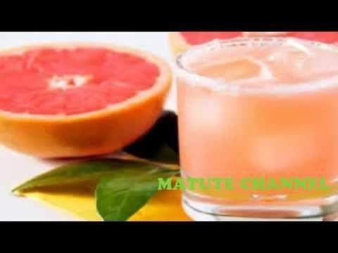 dieta con pomelo para adelgazar
