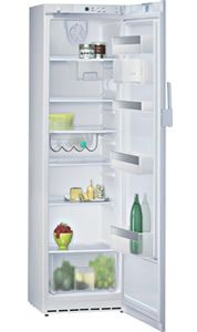Discount Appliances - Siemens Fridge #Fridge #Appliances