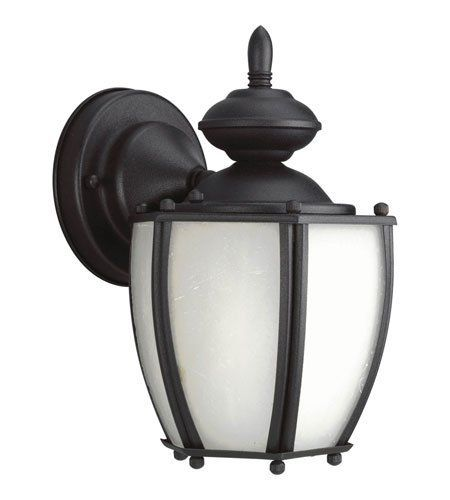 Progress Lighting P5766-31 Roman Coach 1 Light Outdoor Wall Lights in Black by Progress Lighting. $87.30. This 1 light Outdoor Wall Lantern from the Roman Coach collection by Progress will enhance your home with a perfect mix of form and function. The features include a Black finish applied by experts. This item qualifies for free shipping! Check the right-hand bar or call our dedicated Sales Team for similar items and additional options not pictured.