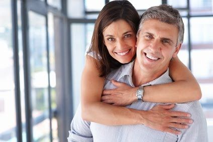 dating for oldermen and younger women