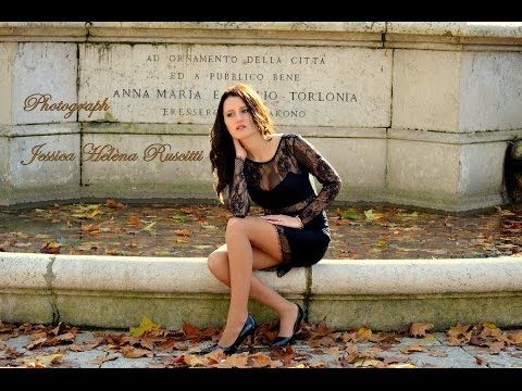 Photograph - Ed Sheeran - cover Jessica Helèna Ruscitti - YouTube