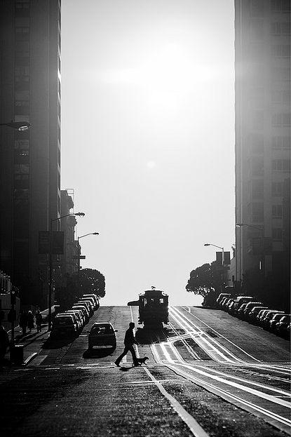 (ART|CHANG): Lisbon San Francisco, Flickr, Film Photos, Art Photography, Cities, Street, San Francisco Where, Places