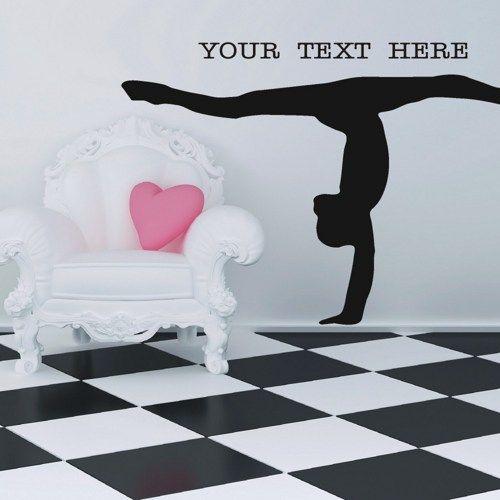 35 best ts room images on pinterest dream bedroom gymnastics