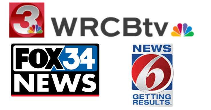 Chiropractor East Orlando & Auto Accident Injury Roach