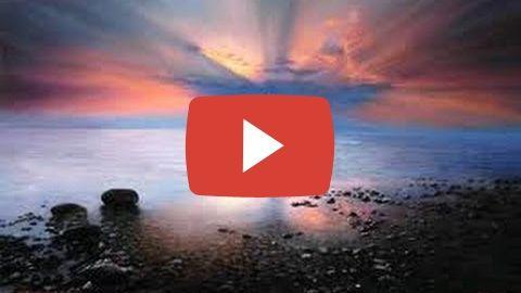 I SAW HEAVEN - 6 STORIES OF PEOPLE WHO SAW HEAVEN - AMAZING REVELATION