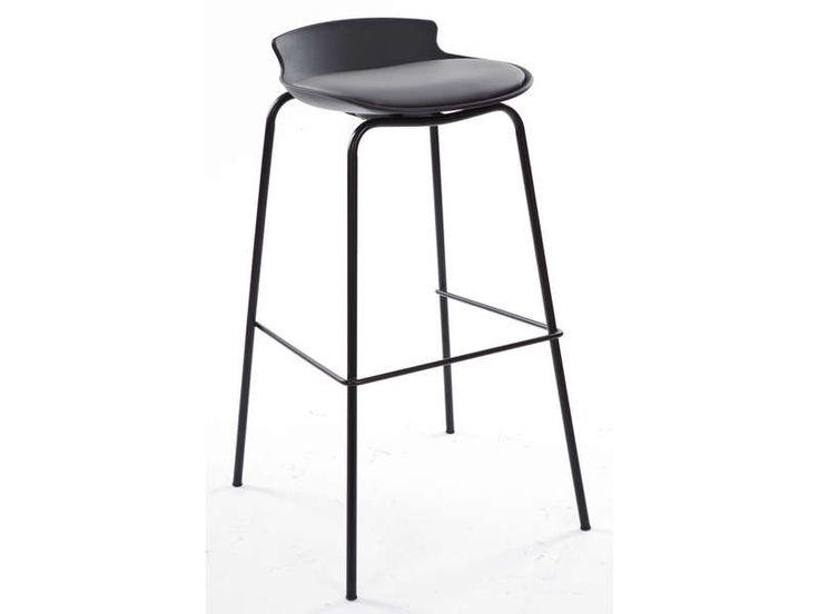 M s de 25 ideas incre bles sobre tabouret pas cher en for Castorama chaise de bar