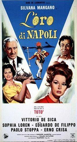 Loro di Napoli.jpg (266×488)