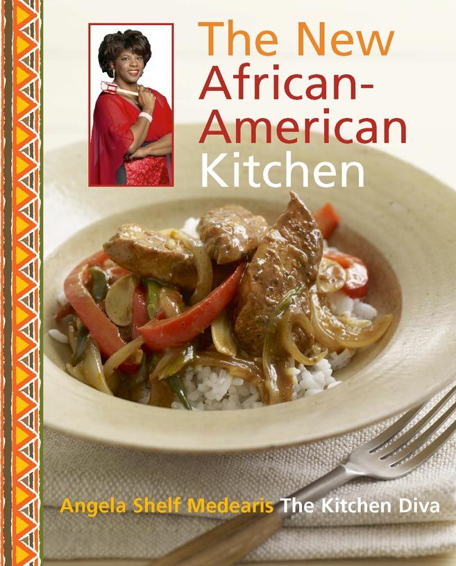 209 best african american cookbooks images on pinterest cook books new african american cookbook forumfinder Gallery