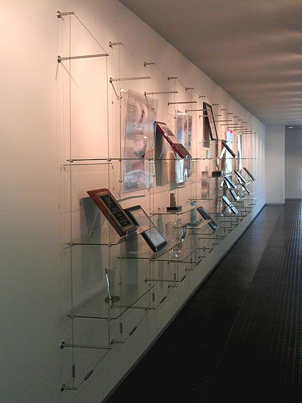 Best images about cable suspension system for glass