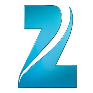 Details of zee tv and how to watch Hindi tv channels in Australia #hinditvchannelsinaustralia