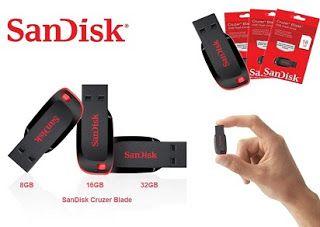 cara membedakan flashdisk toshiba asli dan palsu,cara membedakan sandisk asli dan palsu,flashdisk sandisk terbaik,flashdisk sandisk vs toshiba,kelebihan flashdisk sandisk,