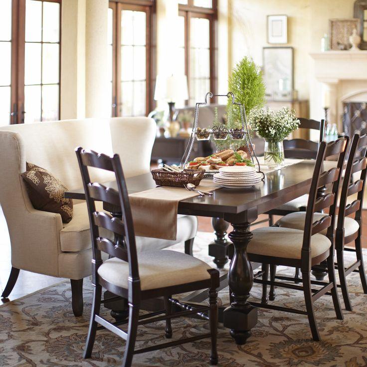61 best Decor: Living Room: Elegant RED images on Pinterest ...