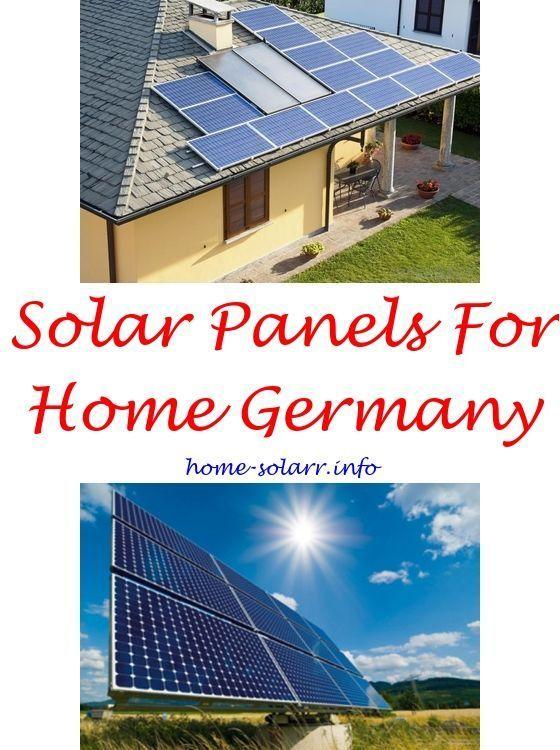 Solar Ideas Food Dehydrator   Wind Power Generator.diy Solar Power Bank  3882202389 #DIYSolarDehydrator