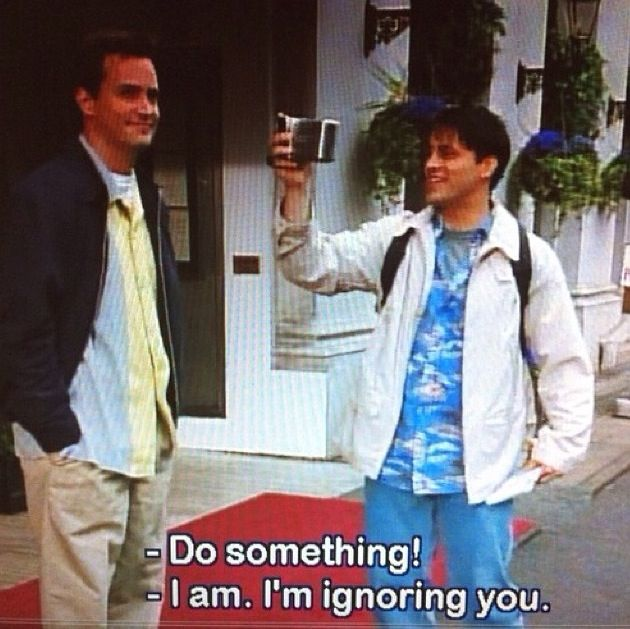 Friends Quotes Tv One Liners: Best 25+ Friends Quotes Chandler Ideas On Pinterest