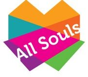 All Souls Church in Bolton, Lancashire, have joined our Business Network and are Running the following Campaign in the Local Towns -  http://www.localbizconnections.com/all-souls-church---bolton---a-place-that-inspires.html  - #business #marketing #marketingonline #advertising #advertisement #networking #Bolton #Bury #Manchester