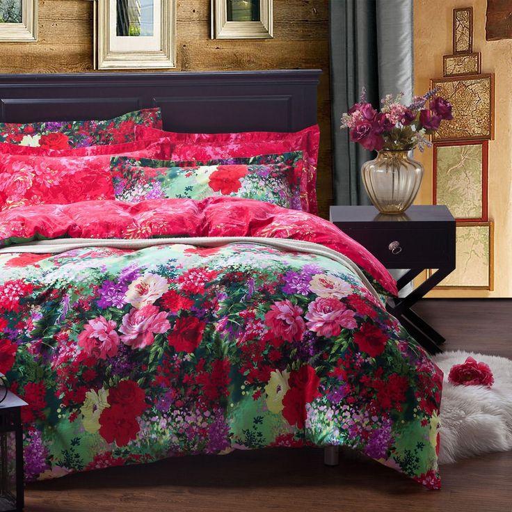Best 25+ Waverly bedding ideas on Pinterest | Designer ...