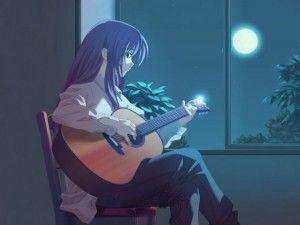 Rindu adalah perasaan yang sangat berat dilalui apabila kita terpisah jauh dengan pasangan kita. Puisi Rindu http://informasikan.com/puisi-rindu/
