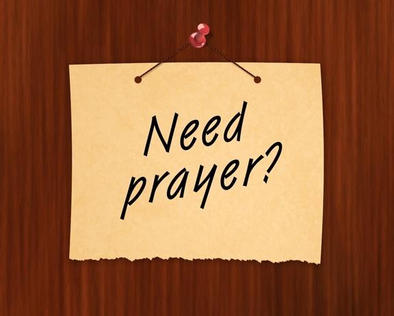 Best Prayer Warriors  Please Pray Images On