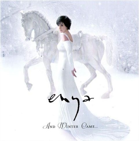 enya-and winter came