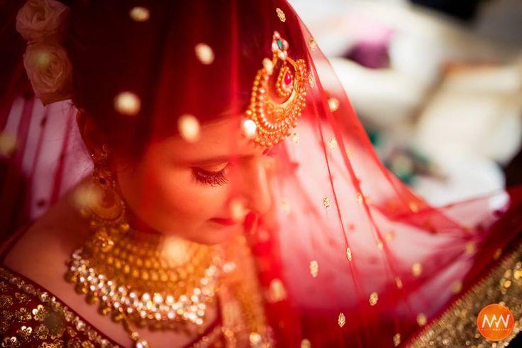 This tikka like a star! Photo by Magic Weavers Studio, Mumbai #weddingnet #wedding #india #indian #indianwedding #weddingdresses #mehendi #ceremony #realwedding #lehenga #lehengacholi #choli #lehengawedding #lehengasaree #saree #bridalsaree #weddingsaree #photoshoot #photoset #photographer #photography #inspiration #planner #organisation #details #sweet #cute #gorgeous #fabulous #henna #mehndi