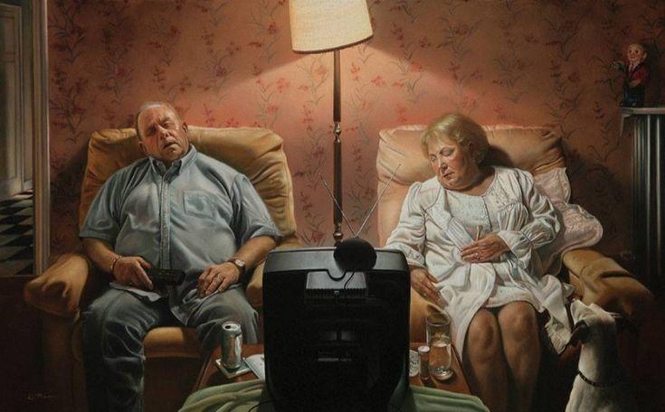 Телевизоры или телевизионные приёмники – детище ХХ века. Первые серийные телевизионные приемники «Вижнетт» начали выпускаться американской компанией Western…