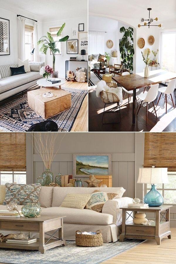 Contemporary Living Room Designs Redecorating Living Room Ideas Decorations For In 2021 Contemporary Living Room Design Popular Living Room Small Apartment Living