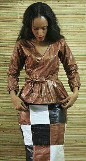 Malian Fashion bazin #Malifashion #bazin #malianwomenarebeautiful #dimancheabamako #mussoro #bazinriche ikalook #ikalook