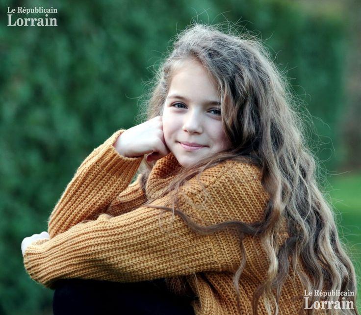 """Résultat de recherche d'images pour """"kids united erza"""""""