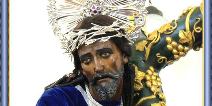 SANTA EDUVIGIS ORACION PARA CONSEGUIR VIVIENDA PROPIA Y PAGAR DEUDAS