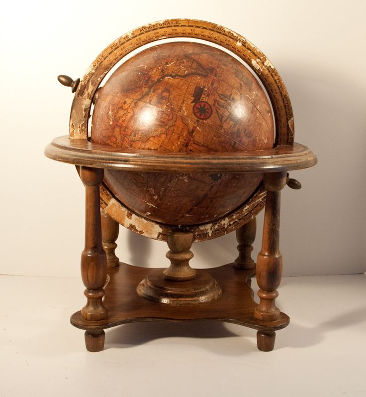 17 best ideas about steampunk furniture on pinterest for Steampunk furniture diy