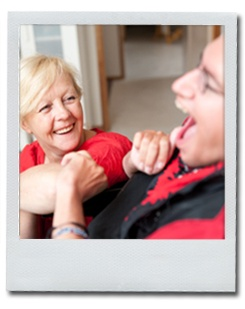 The #NDIS - what does it mean for you?
