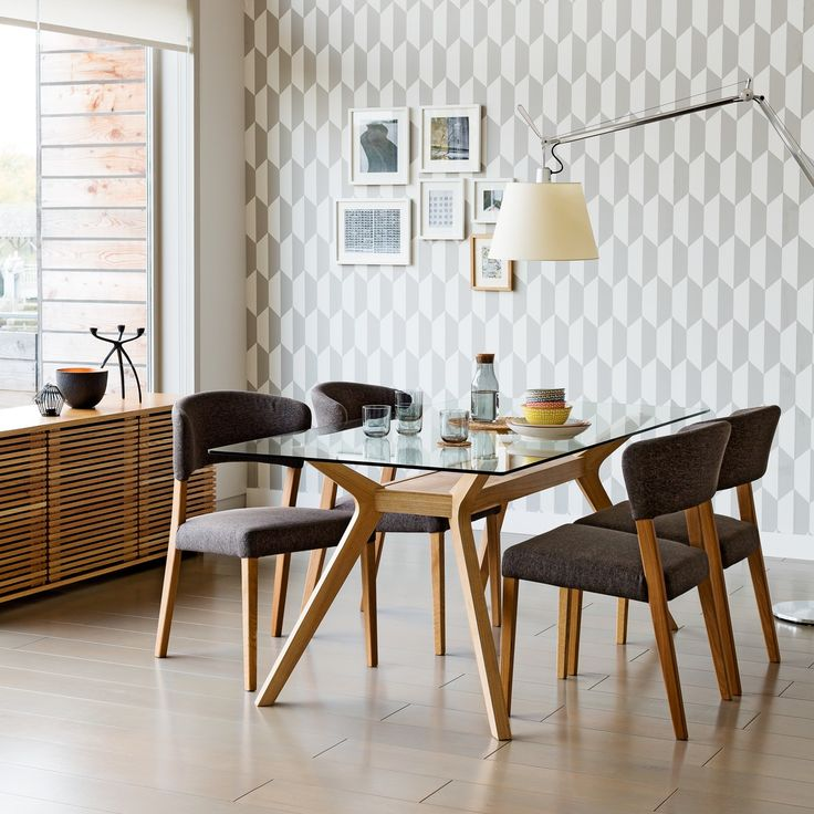 Buy John Lewis Akemi Dining Funiture Range From Our Room Furniture Ranges At Free Delivery On Orders Over