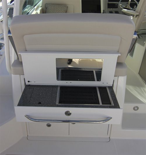281 Best Images About Boston Whaler On Pinterest Boats
