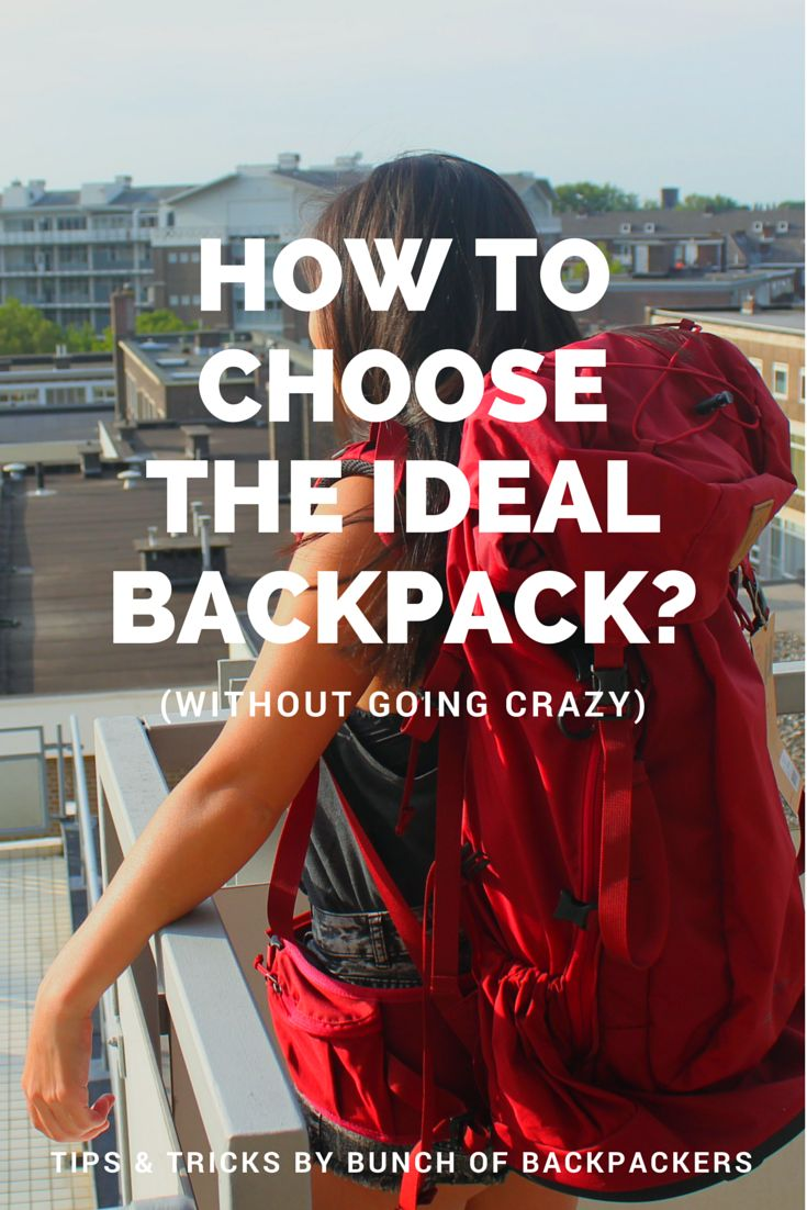 1000+ images about Backpacking on Pinterest