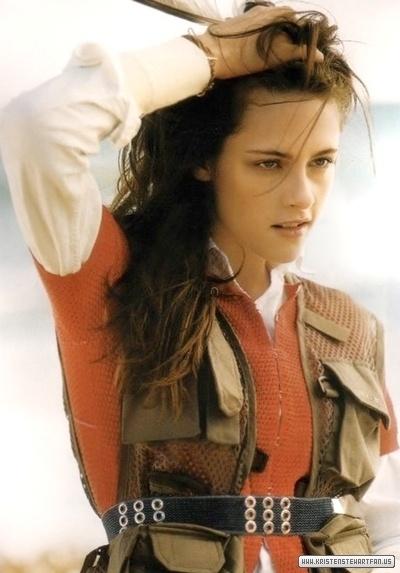 Mag Twilight Photo Shoot Teen 95
