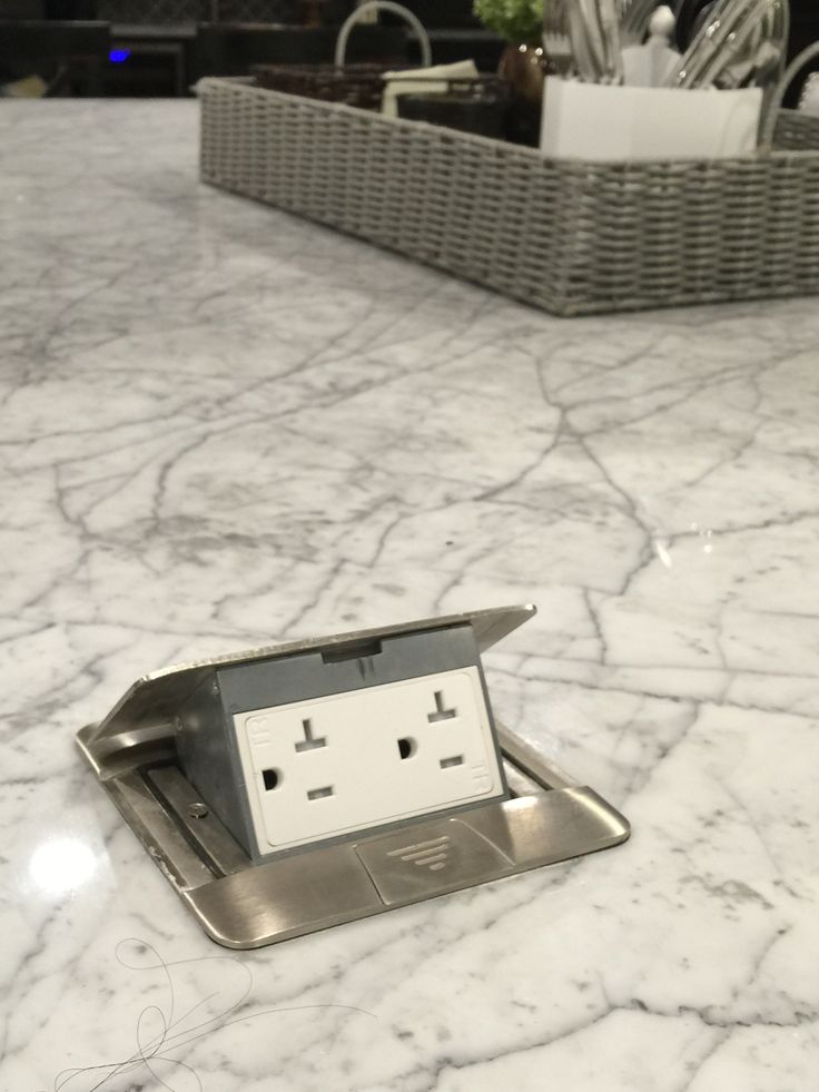 Best 25+ Kitchen Outlets Ideas On Pinterest | Electrical Designer, Electrical  Outlets And Dream Pop