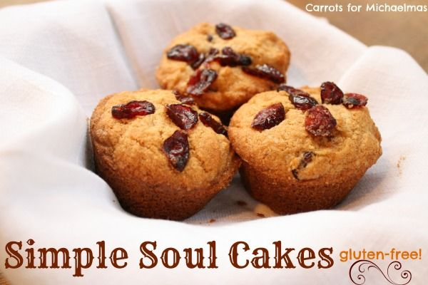 Making Soul Cakes during Hallowtide (All Hallows Eve, All Saints Day, and All Souls Day)
