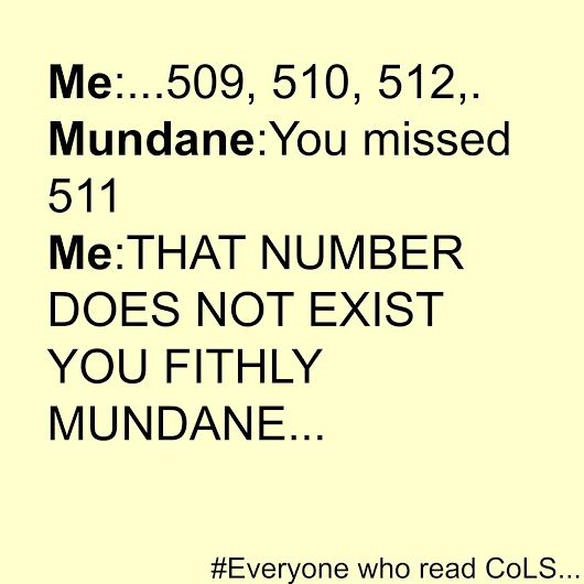 Speak Quotes And Page Numbers: Best 20+ Mortal Instruments Quotes Ideas On Pinterest