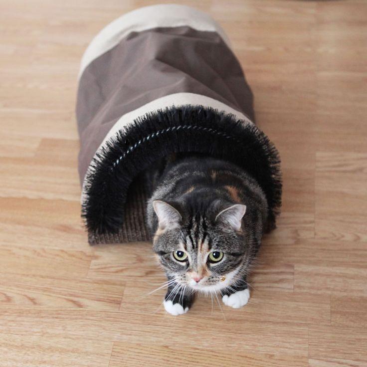 Wilko Cat Scratching Post